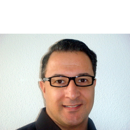 Gianni Giovanniello's profile picture