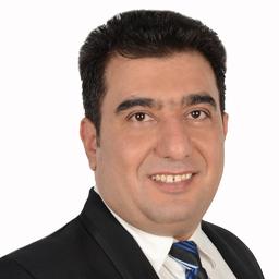 Hamid Rezaeirad
