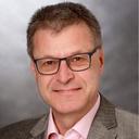Wolfgang Kurz - Denzlingen