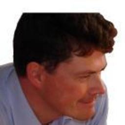 Thomas Koppitz's profile picture