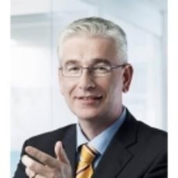 Hans-Christoph Bonfert - 1A-GESUND Gruppe - Saarbrücken