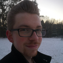 Kevin Hartmann - Elmshorn