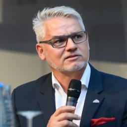 Wolfgang Schuhmann