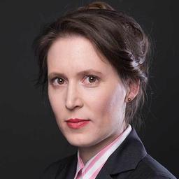 Inés Jakob - Anwaltskanzlei Jakob - Nürnberg