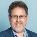 Daniel Gerber - Bronschhofen