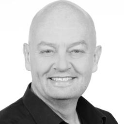 Frank Zeugin - Z.E.C. AG - Murten