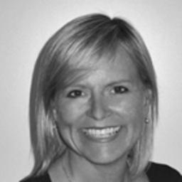 Regine Guckelsberger's profile picture