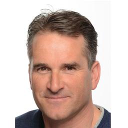 Carsten Dictus - Dictus Consultants; Unternehmens- und Personalentwicklung - Altusried