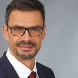 Andres Keve - Huf Hülsbeck & Fürst GmbH & Co. KG - Velbert