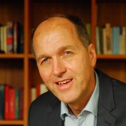 Jan Hertzberg - Jan Hertzberg  - Markenberater & Interim - PLUGnPLAY-Manager.de - Krefeld