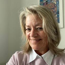 Claudia Borchardt - Allianz Beratungs-und Vertriebs-AG - Aachen