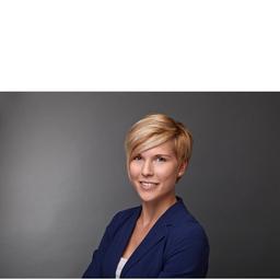 Sina Assmann's profile picture