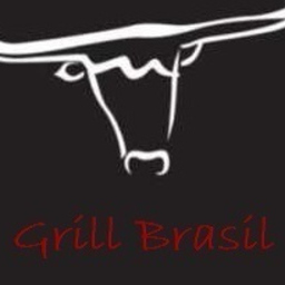 Vanderlei Preis - Grill-Brasil - Söllingen