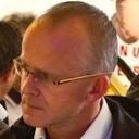 Ronald Pichler - Braunau