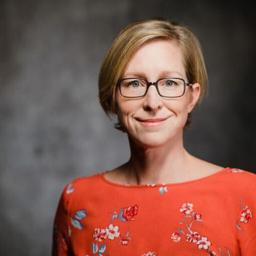 Susanne Litzka - Cornelsen Schulverlage, Berlin - Berlin