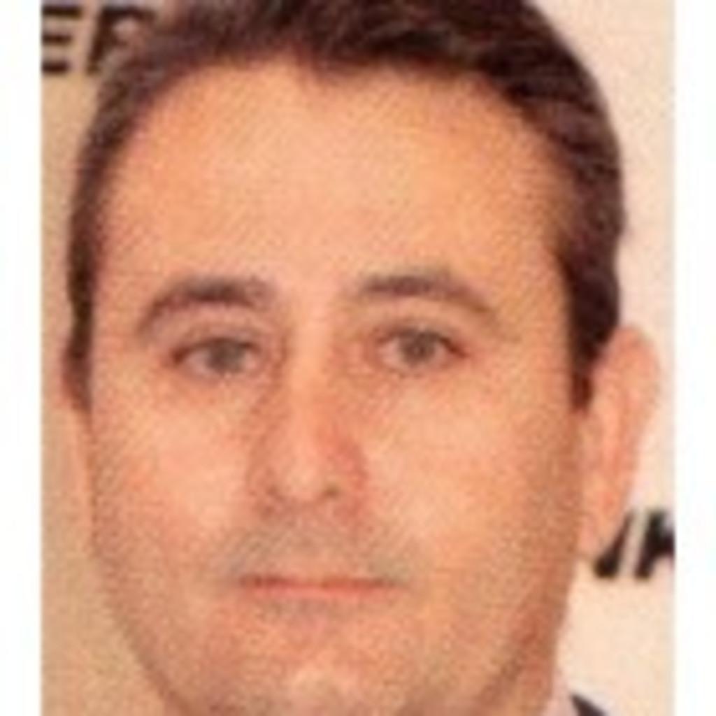Francisco javier lopez martinez campuzano agente - Agente comercial colegiado ...