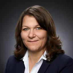 Sandra Oberkirsch's profile picture