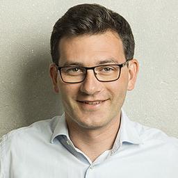 Marcel Burkhardt