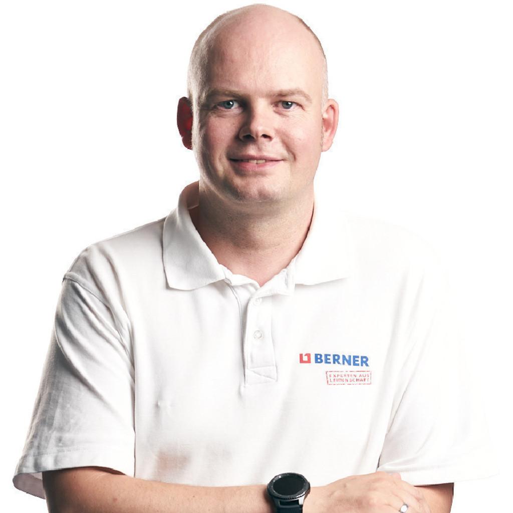 Markus Beier