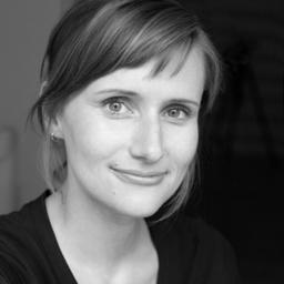 Sandra Kühnapfel