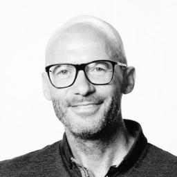 Andreas Eble's profile picture