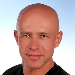 Guido Schmidt's profile picture