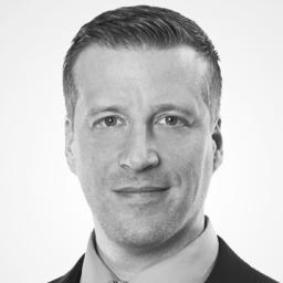 Simon Benedikt's profile picture