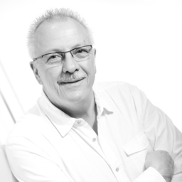 Siegfried Linke's profile picture