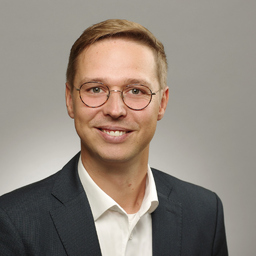 Chris Felgner's profile picture