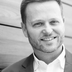 Michael Peter - WNW Logistik GmbH ein Unternehmen der TTS Gruppe - Weilheim/Teck