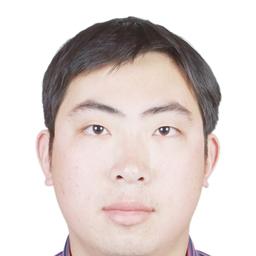 Xueshi Shi - 科睿技术发展有限公司 - 上海