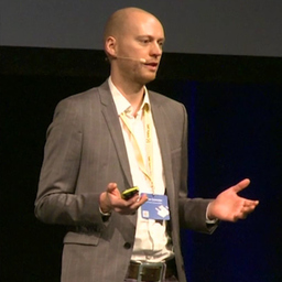 Christian Schneider - SAP Hybris - Muenchen