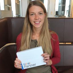 Ines Kuster