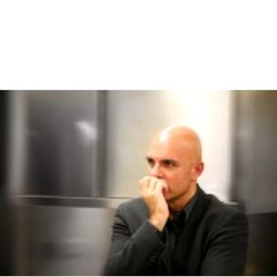 Stefan Tschenett - free - bozen