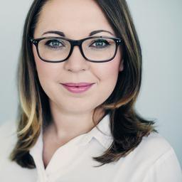 Margarete Reimer - ATLAS TITAN Braunschweig GmbH - Vechelde