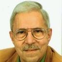 Gerhard Raab - München
