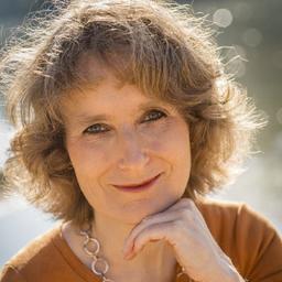 Christiane Lüpken
