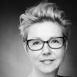 Petra Lukaschewski - Petra Lukaschewski - Dorsten