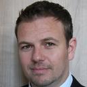 Sebastian Schmitt - Asbach