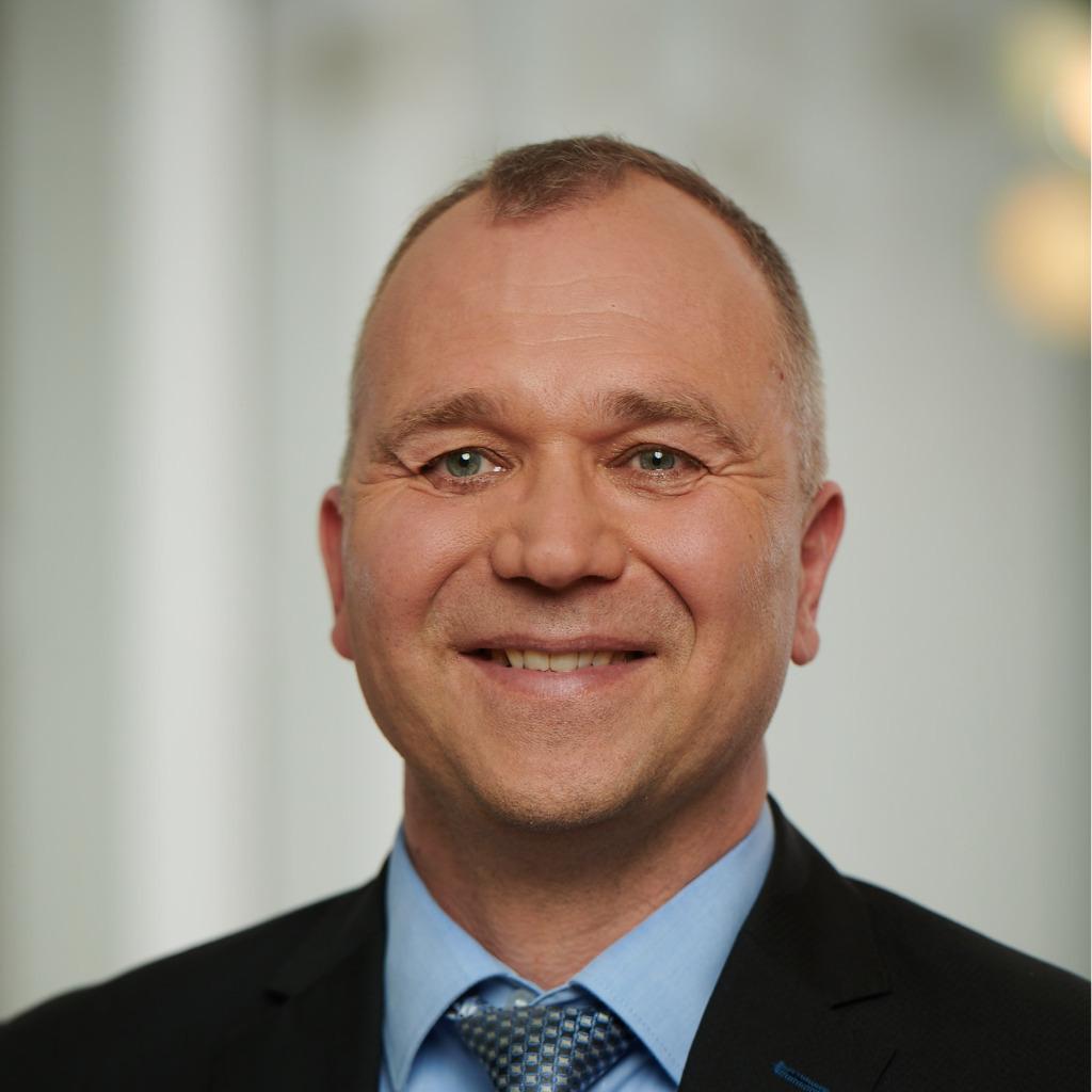 Andreas Altenburg's profile picture