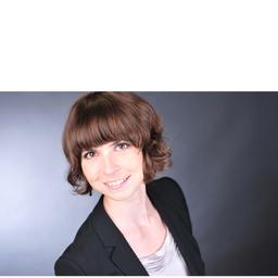 Catherina Ewig-Hieronimi's profile picture