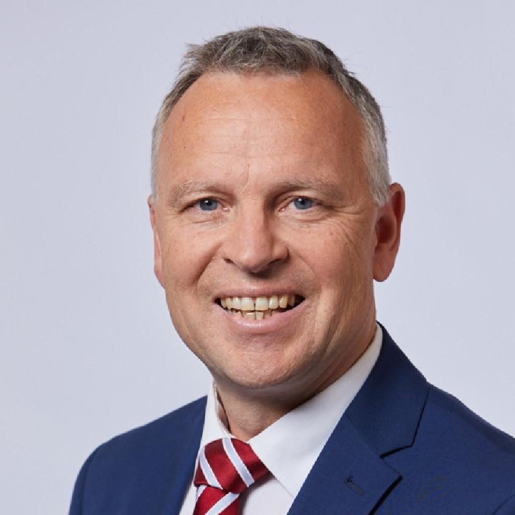Christian Zimmermann