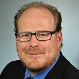 Raymond Janssen's profile picture