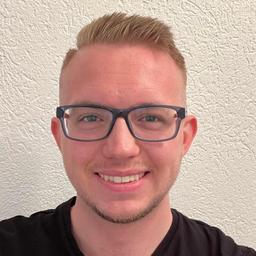 Michael Weber - R+V Allgemeine Versicherung AG - Wiesbaden