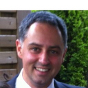 Ivan Gonzalez - Bielefeld