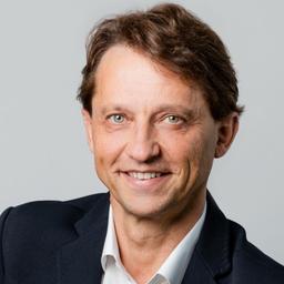 Karl Loizenbauer