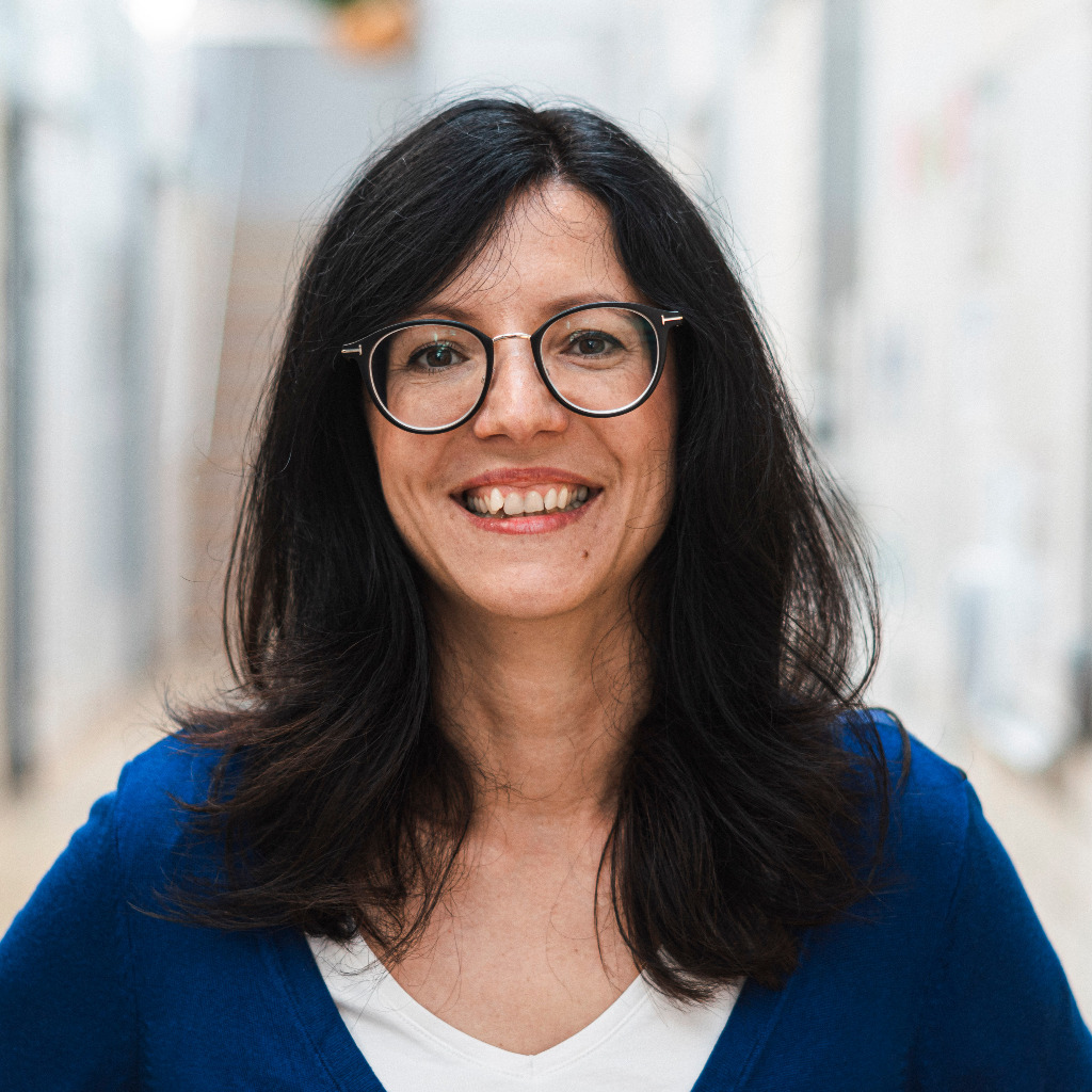 Nicole Arnold's profile picture