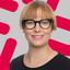 Stephanie Luftensteiner - Herzogenaurach