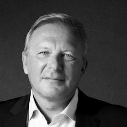 Martin Boit's profile picture