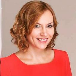 Sabine Syrig
